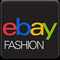 eBay Fashion app