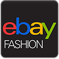 eBay Fashion app