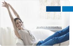 Mit PayPal höhere Verkaufspreise erzielen